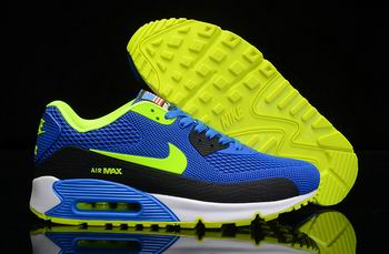 wholesale cheap Nike Air Max 90 Plastic Drop shoes 16516