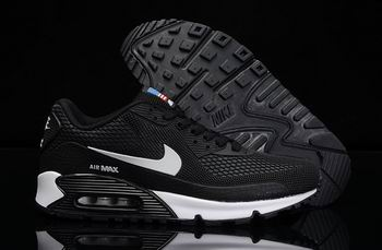 wholesale cheap Nike Air Max 90 Plastic Drop shoes 16518