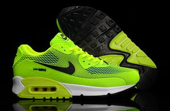 wholesale cheap Nike Air Max 90 Plastic Drop shoes 16521