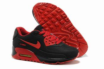 wholesale cheap Nike Air Max 90 Plastic Drop shoes 16523