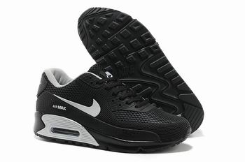 wholesale cheap Nike Air Max 90 Plastic Drop shoes 16524