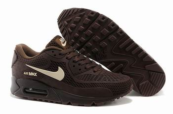 wholesale cheap Nike Air Max 90 Plastic Drop shoes 16525