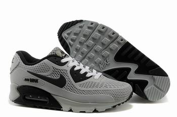 wholesale cheap Nike Air Max 90 Plastic Drop shoes 16527
