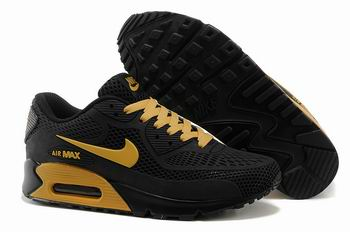 wholesale cheap Nike Air Max 90 Plastic Drop shoes 16528