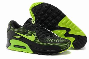 wholesale cheap Nike Air Max 90 Plastic Drop shoes 16529