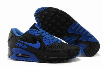 wholesale cheap Nike Air Max 90 Plastic Drop shoes 16530