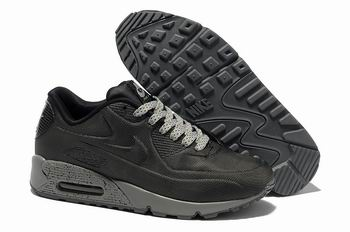 wholesale cheap Nike Air Max 90 VT PRM sheos 16801