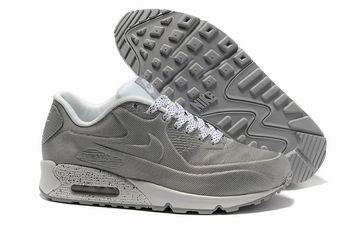 wholesale cheap Nike Air Max 90 VT PRM sheos 16802