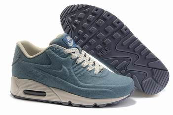 wholesale cheap Nike Air Max 90 VT PRM sheos 16816
