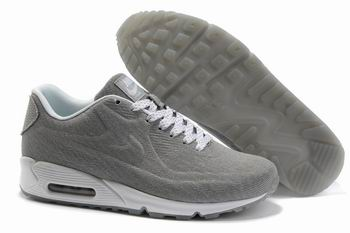 wholesale cheap Nike Air Max 90 VT PRM sheos 16817