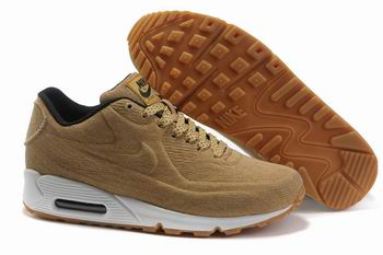 wholesale cheap Nike Air Max 90 VT PRM sheos 16818