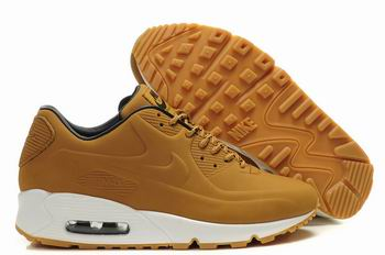 wholesale cheap Nike Air Max 90 VT PRM sheos 16820