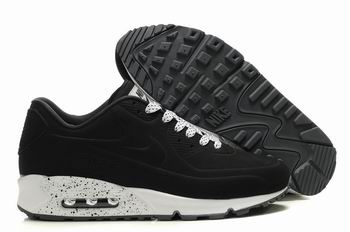 wholesale cheap Nike Air Max 90 VT PRM sheos 16821