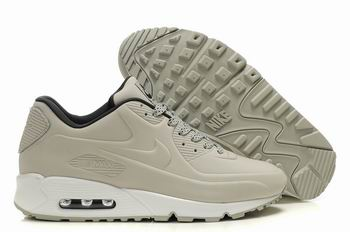 wholesale cheap Nike Air Max 90 VT PRM sheos 16822