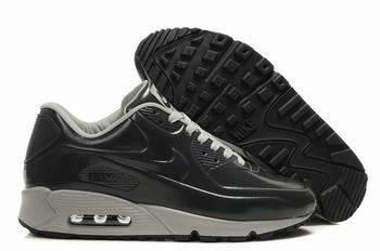 wholesale cheap Nike Air Max 90 VT PRM sheos 16823