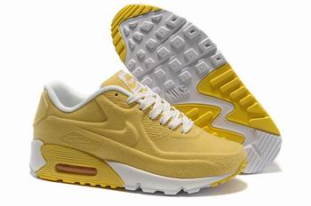wholesale cheap Nike Air Max 90 VT PRM sheos 16825