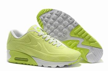 wholesale cheap Nike Air Max 90 VT PRM sheos 16826