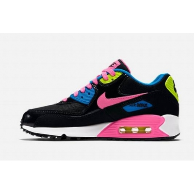 wholesale cheap Nike Air Max 90 shoes 18182