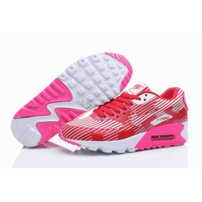 wholesale cheap Nike Air Max 90 shoes 18184