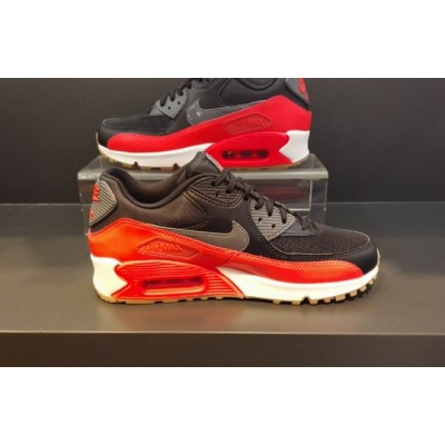 wholesale cheap Nike Air Max 90 shoes 18185