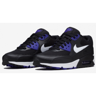 wholesale cheap Nike Air Max 90 shoes 18186