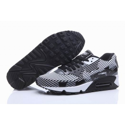 wholesale cheap Nike Air Max 90 shoes 18189