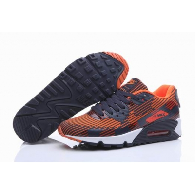 wholesale cheap Nike Air Max 90 shoes 18190