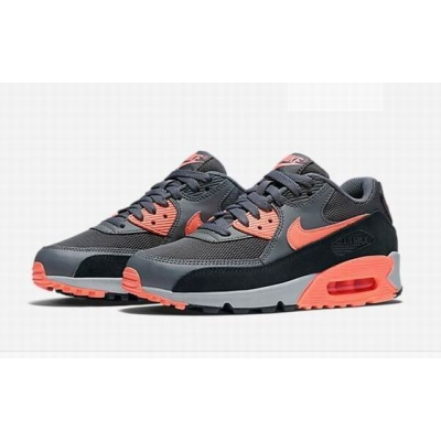 wholesale cheap Nike Air Max 90 shoes 18191