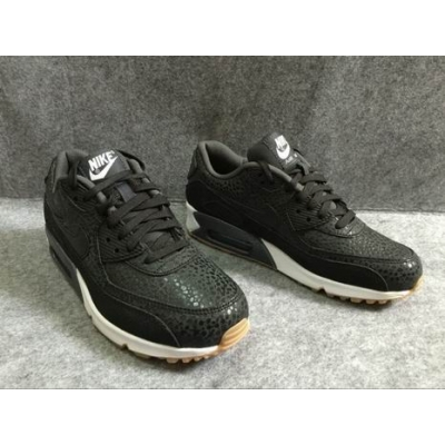 wholesale cheap Nike Air Max 90 shoes 18193