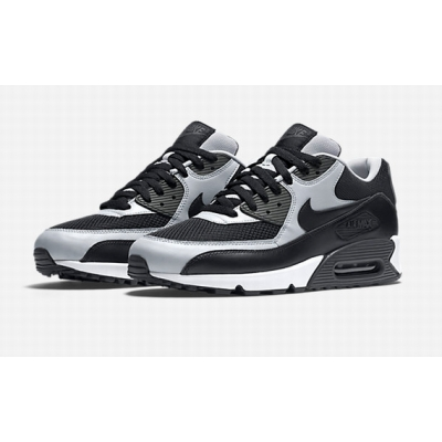 wholesale cheap Nike Air Max 90 shoes 18195
