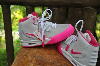 wholesale cheap Nike Air Yeezy shoes 15079