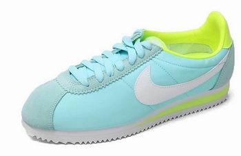 wholesale cheap Nike Cortez shoes 21315