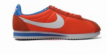 wholesale cheap Nike Cortez shoes 21316