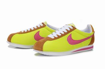 wholesale cheap Nike Cortez shoes 21318