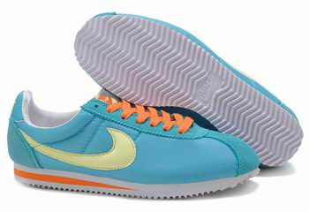 wholesale cheap Nike Cortez shoes 21319
