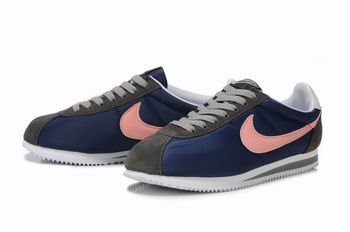 wholesale cheap Nike Cortez shoes 21320
