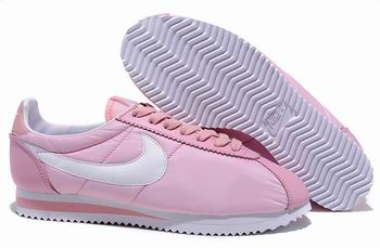 wholesale cheap Nike Cortez shoes 21321