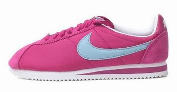 wholesale cheap Nike Cortez shoes 21322