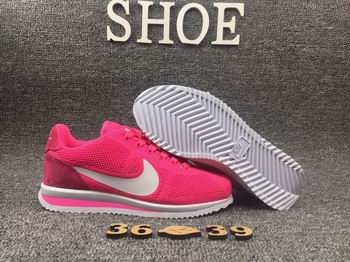 wholesale cheap Nike Cortez shoes 21323