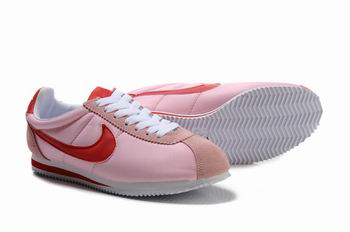 wholesale cheap Nike Cortez shoes 21324