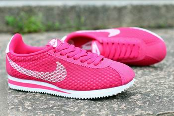 wholesale cheap Nike Cortez shoes 21325