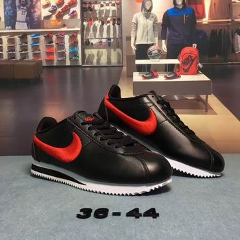 wholesale cheap Nike Cortez shoes 21330