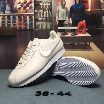 wholesale cheap Nike Cortez shoes 21332