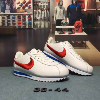 wholesale cheap Nike Cortez shoes 21335