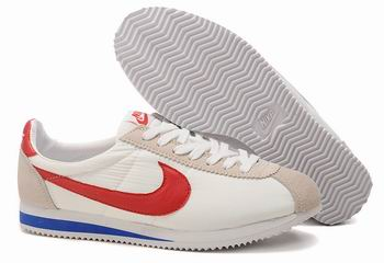 wholesale cheap Nike Cortez shoes 21349