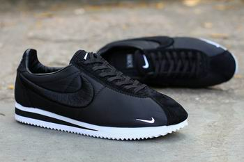 wholesale cheap Nike Cortez shoes 21357