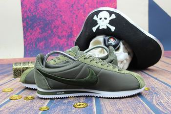 wholesale cheap Nike Cortez shoes 21360