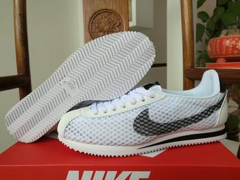 wholesale cheap Nike Cortez shoes 21364