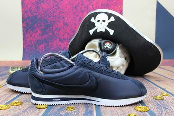 wholesale cheap Nike Cortez shoes 21365