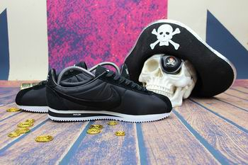 wholesale cheap Nike Cortez shoes 21366